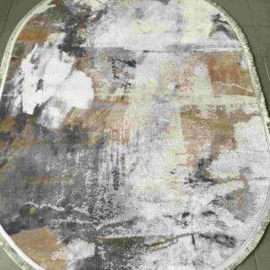 Ковер Артикул 1375