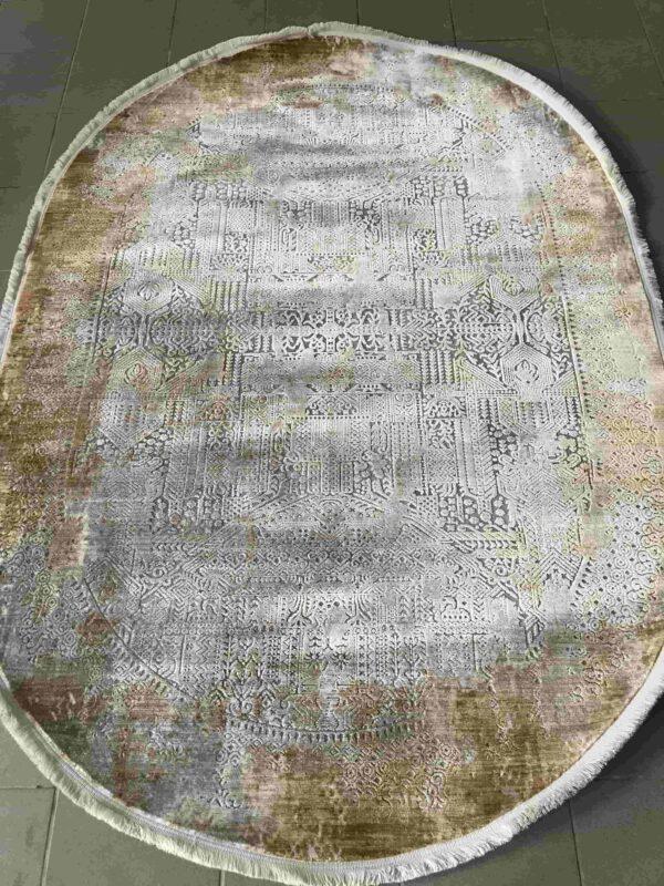 Ковер Артикул 1376