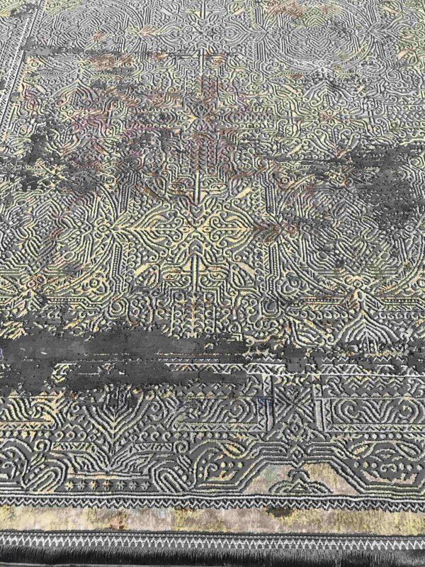Ковер Артикул 1477