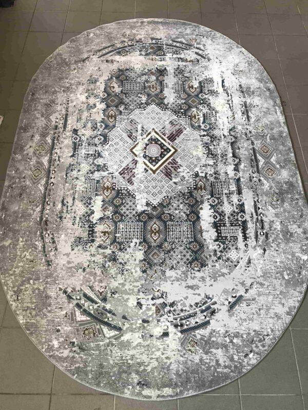 Ковер Артикул 1494