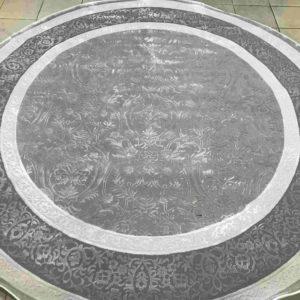 Ковер Артикул 1271