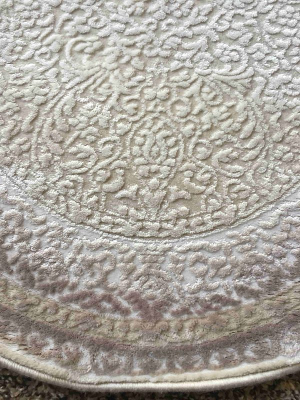 Ковер Артикул 0665