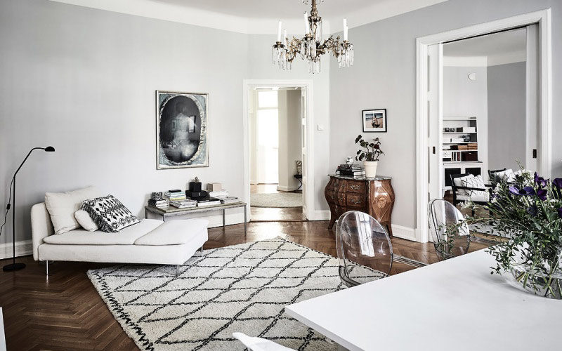 elegant-scandinavian-apartment7